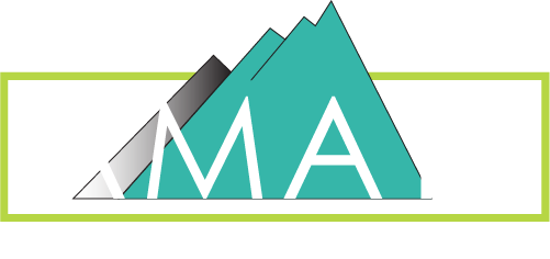 AMATS - Anchorage Transportation Planning